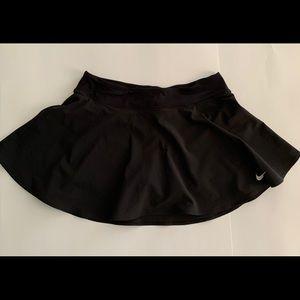 Nike Dri-Fit Athletic Skirt M